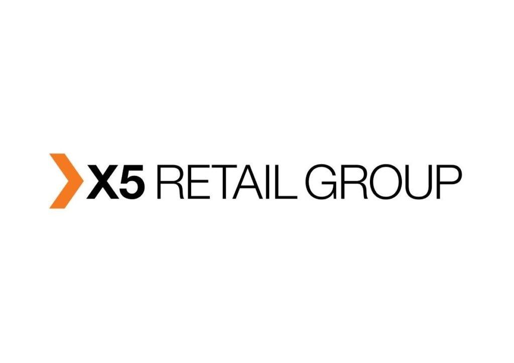 Карусель (X5 Retail group)
