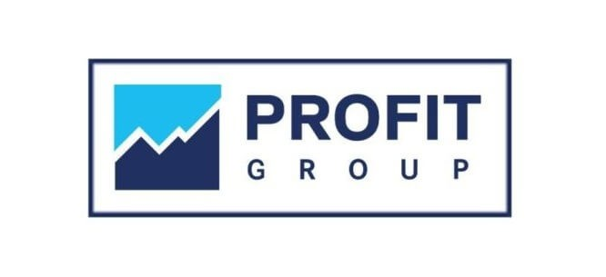 Profit LT