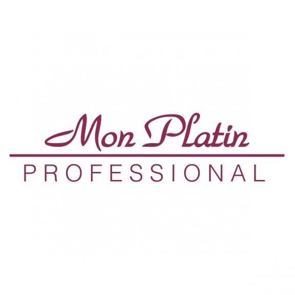 Академия красоты Mon Platin (Мон Платин)