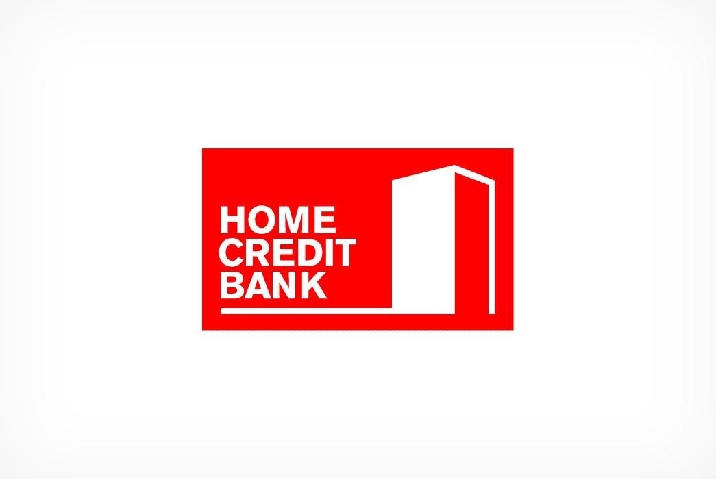 "Банк HomeCredit (ООО ""Хоум Кредит энд Финанс Банк"")"